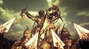 Battle-of-qohor-animated-history