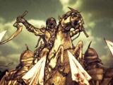 Battle of Qohor