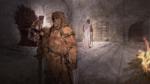 Die Königsgarde (Legenden und Überlieferungen)