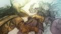 HL4 - RR Oberyn Robert kills Rhaegar.png