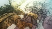 HL4 - RR Oberyn Robert kills Rhaegar