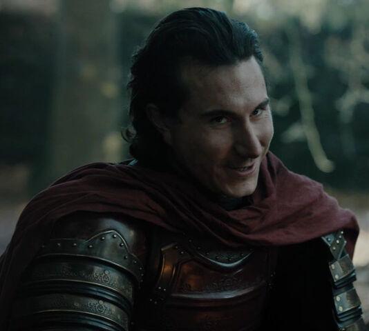 File:Lannister soldier 3.jpg