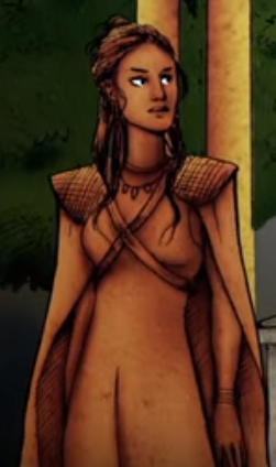 File:Nymeria's firts Daughter.png