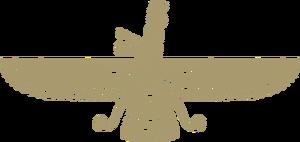 ProfilFaravahar-Gold1