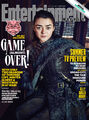 GOT Stark Season 7 EW Covers 02.jpg