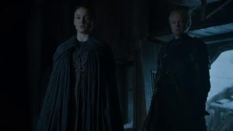 Game of Thrones Season 6 Episode 5 Preview (HBO)