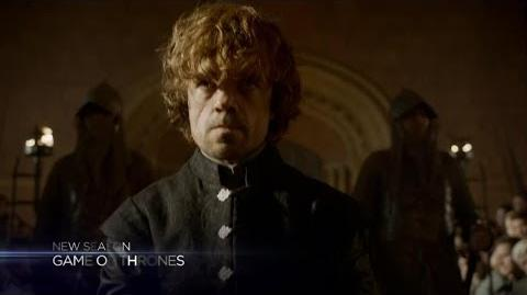 HBO 2013 Yearender (HBO)