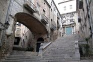 The-Steps-of-Sant-Marti