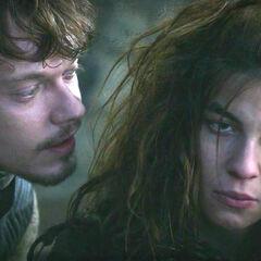 Theon i <a href=