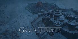 Winterfell-S8-Promo