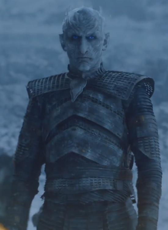 Game Of Thrones Nachtkönig