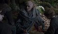 Luwin Dying 2x10.png