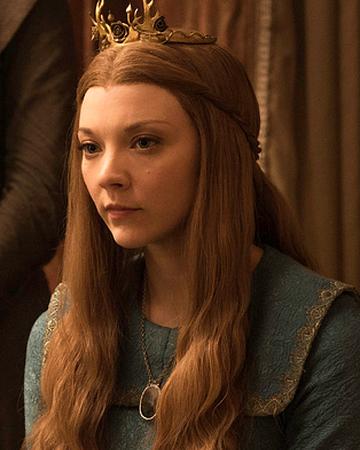 Margaery Tyrell Game Of Thrones Wiki Fandom