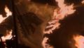 Mhysa burning stark banner.png