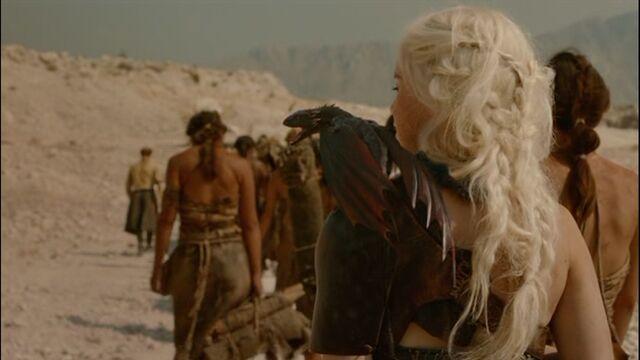 File:Drogon travels.jpg