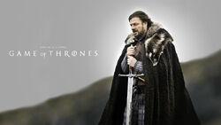 Eddard promo