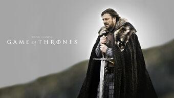 Winter Is Coming Motto Game Of Thrones Wiki Fandom