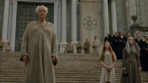Game of Thrones Season 6 Episode 6 Preview (HBO)