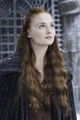 Sansa Stark in Mockingbird.png