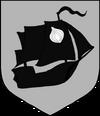 WappenHausSeewert