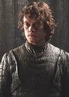 801 Theon