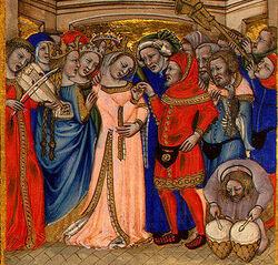 Hintergrund Bologna Hochzeit1