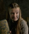 Shireen Baratheon.png