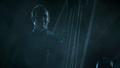 Stannis blackwater.png