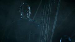 Stannis blackwater