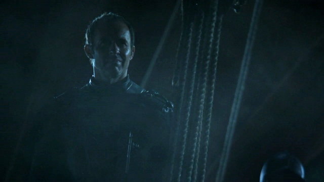 File:Stannis blackwater.png