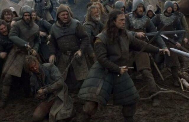 File:Stark guard 2x07.jpg