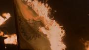 309 Brennende Starkbanner