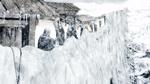 Die Mauer (Legenden und Überlieferungen)