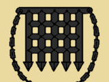 Айронвуды