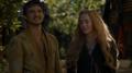 Cersei and Oberyn 2.PNG