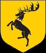 WappenHausBaratheon