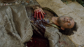 Doran martell dying and dead season 6.png