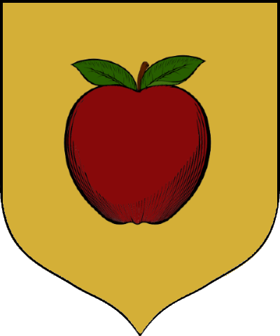 File:House-Fossoway-Shield-Red.PNG