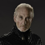 TywinLannister-Profile