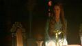 CerseiSeason2NorthRemembers.jpg