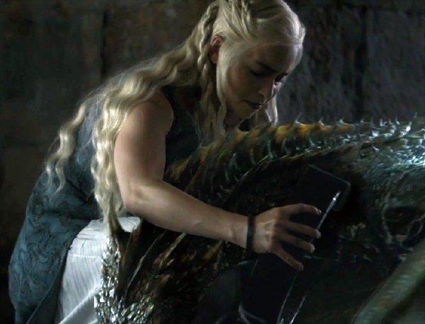 File:Dany dragon S4.jpg