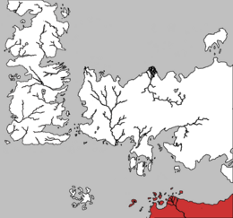 Roman Welt Sothoryos1