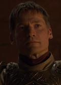 S04E06 Jaime Lannister