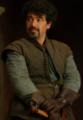 Syrio Forel-0.png