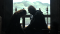 3x03 Brynden Comforting Catelyn.png