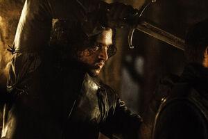 405 Jon ersticht Karl