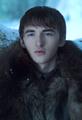 Bran finale ep 7.png