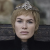 Famtree-CerseiLannister