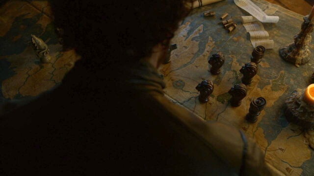 File:Lannisters overrun the Stormlands.jpg