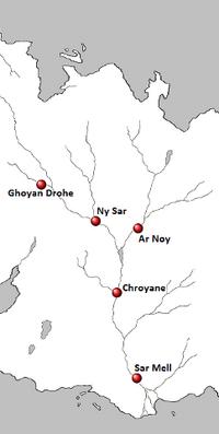StädteRhoynar1
